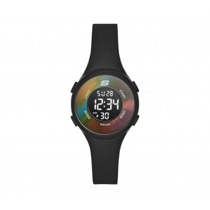 SKECHERS SR2102 100% Authentic Watch, 1 Years Warranty