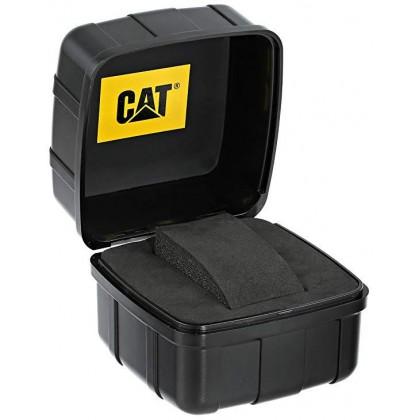 CAT Original Men's Watch SB.145.11.127