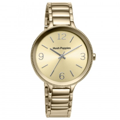 Hush Puppies Original Ladies Busienss Watch HP.3830L.1507
