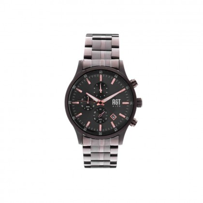 AL-1912053AGG-BLACK-CASE,-ROSEGOLD-INDEX,-BLACKGREY-BRACELET