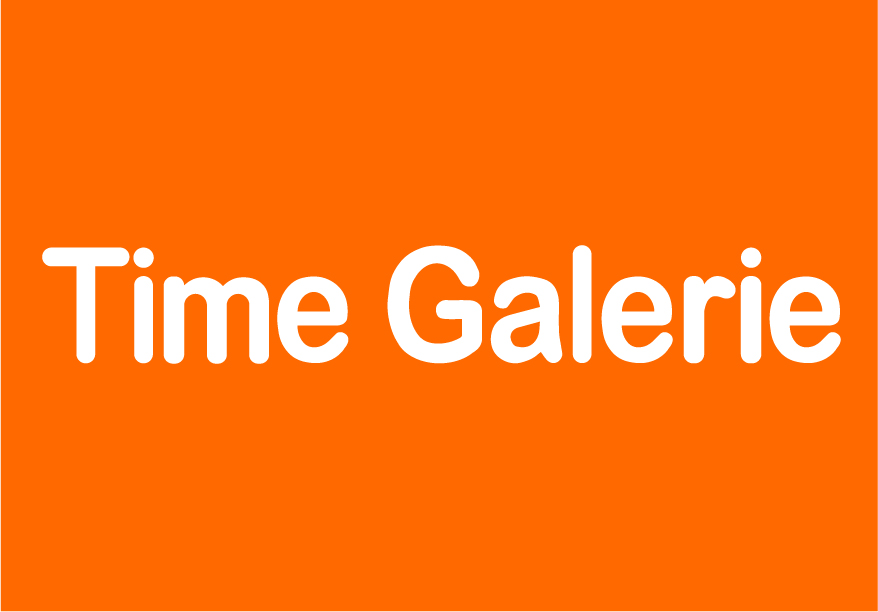 Time Galerie (M) Sdn Bhd